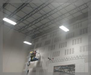 consruccion_industrial-puebla-remodelaciones-proyecto-4