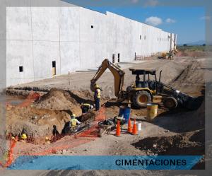 consruccion_industrial-puebla-remodelaciones-proyecto-cimentaciones