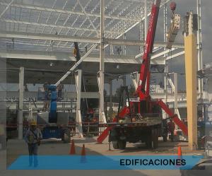 consruccion_industrial-puebla-remodelaciones-proyecto-edificaciones