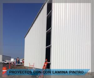 consruccion_industrial-puebla-remodelaciones-proyecto-laminas-pintro