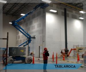 consruccion_industrial-puebla-remodelaciones-proyecto-tablaroca