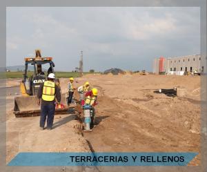 consruccion_industrial-puebla-remodelaciones-proyecto-terracerias