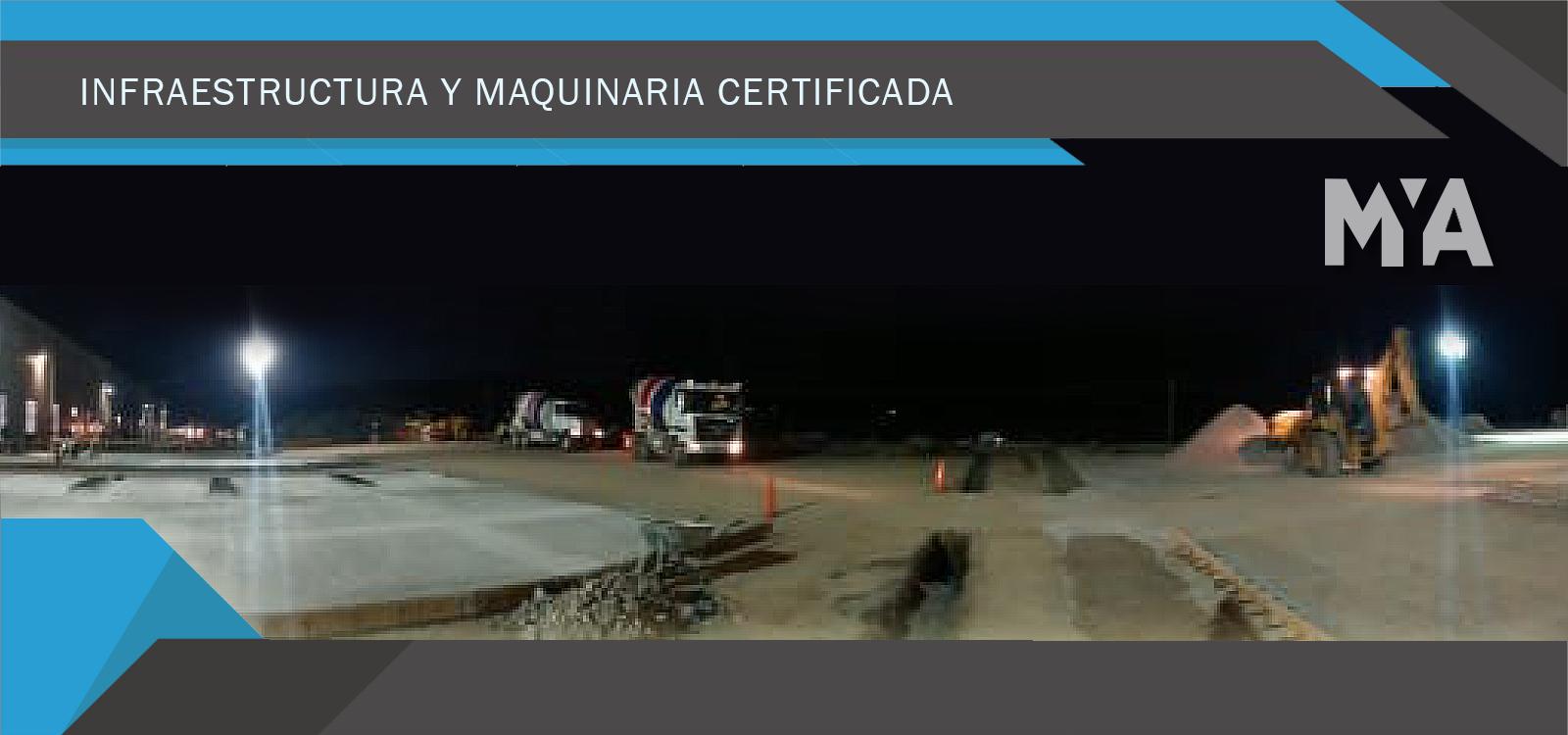 constructora_diseño_remodelacion_toluca-mexico