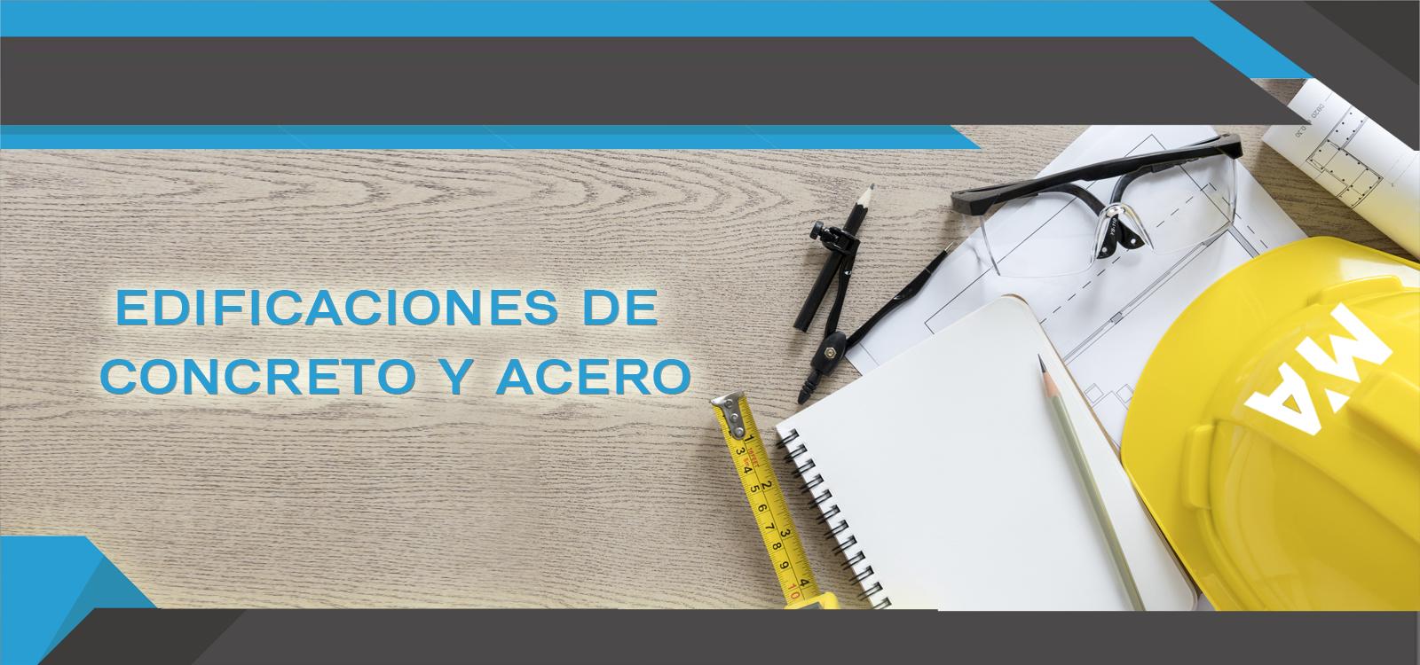 constructora_diseño_remodelacion_toluca-mexico_manufacturas_y_acabados_1