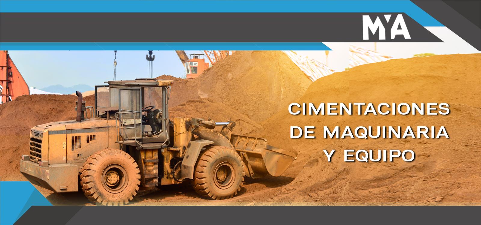 constructora_diseño_remodelacion_toluca-mexico_manufacturas_y_acabados_cimentacion