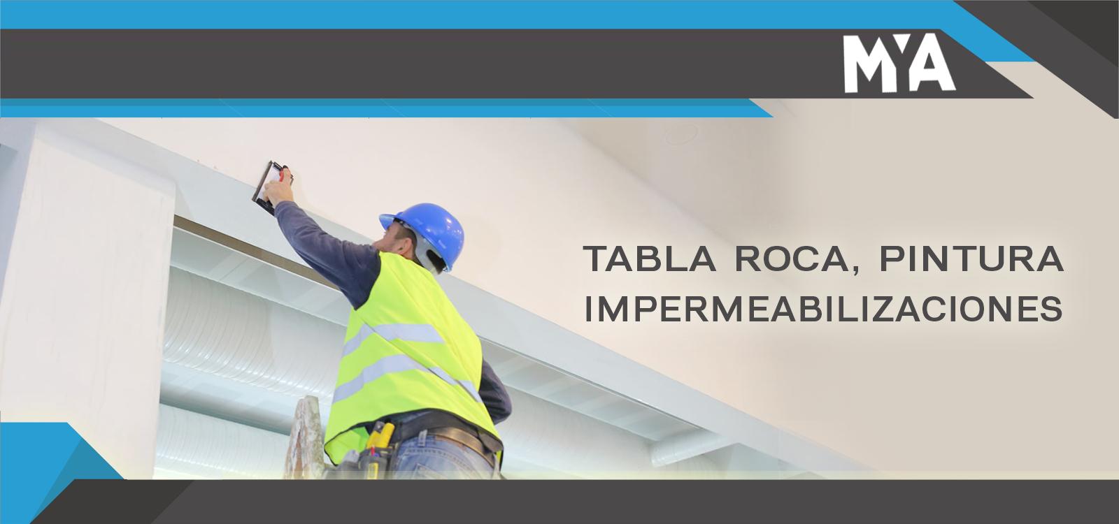 constructora_diseño_remodelacion_toluca-mexico_manufacturas_y_acabados_tabla_roca