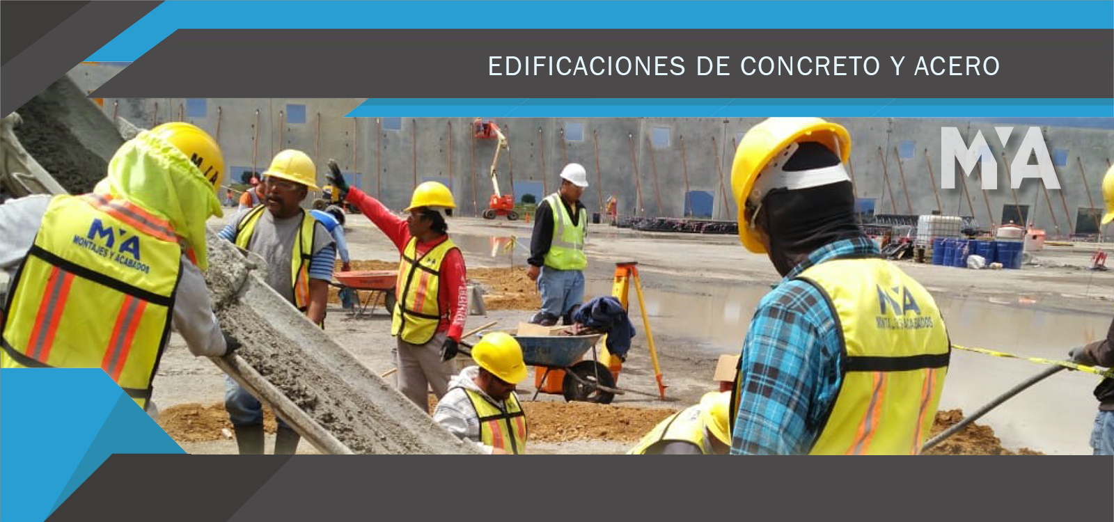 obra_civil_remodelacion_toluca-mexico